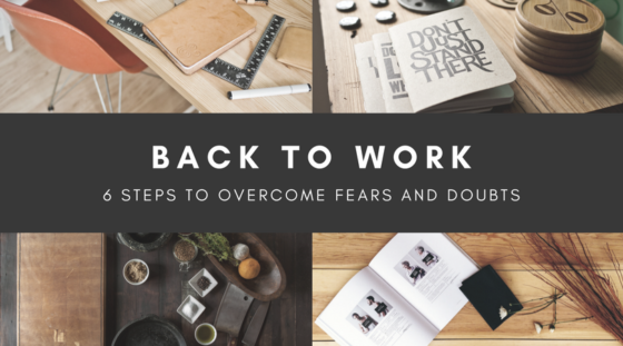 Back To Work : How to help kids cope when mom goes back to work howstuffworks
